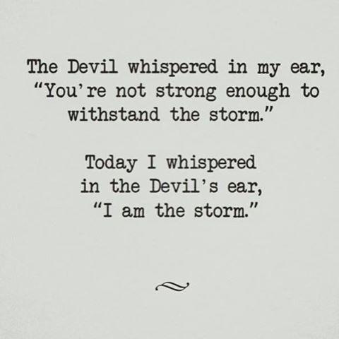devil-storm