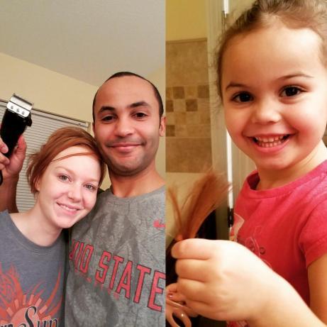 karafamily